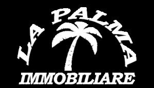 Immobiliare La Palma