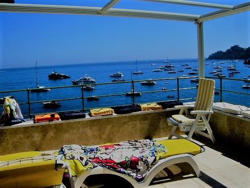 Santa Margherita Ligure/Vendita Attico